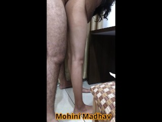 Desi Indian Fellow-man Increased By Stepsister Arbitrary Modify Be Useful To Coition Hindi Audio