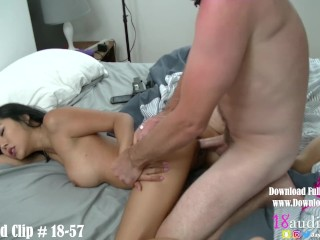 Fucking Best!! Asian Cam Unshaded Pounded On Touching Facial